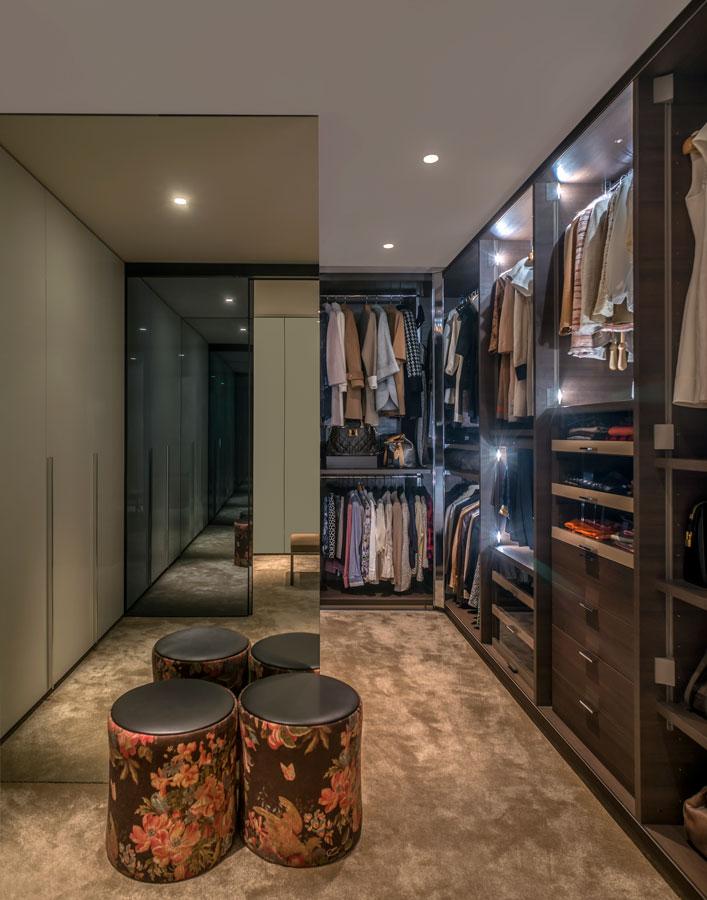 apartamento-braga-decoracao-01