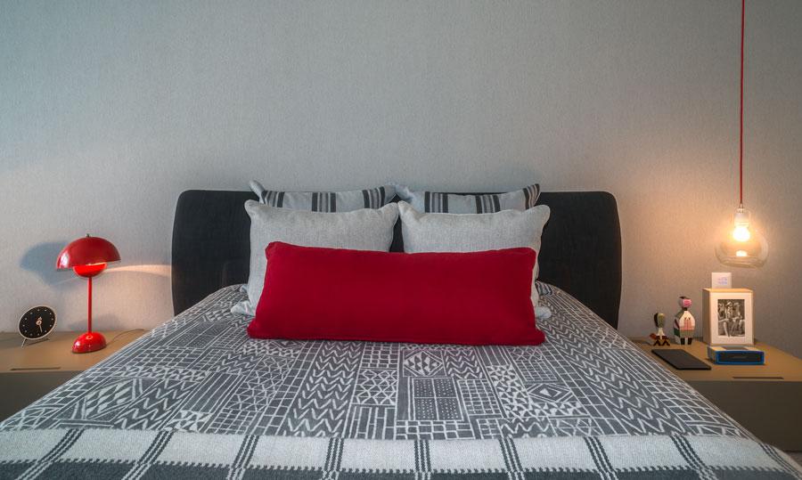 apartamento-braga-decoracao-04
