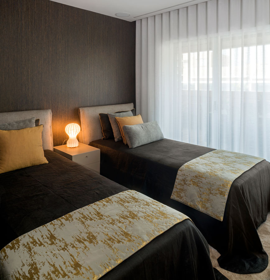 apartamento-braga-decoracao-05