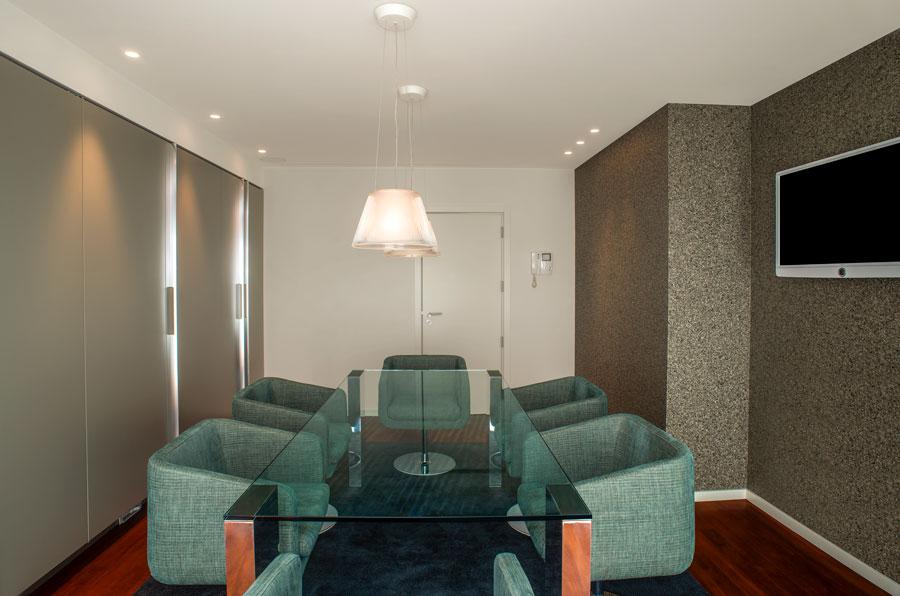 apartamento-braga-decoracao-07