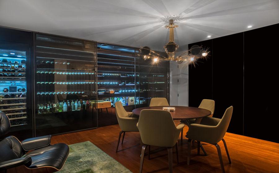 apartamento-braga-decoracao-09