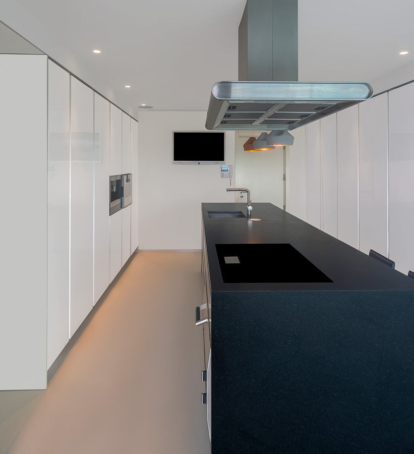 apartamento-braga-decoracao-12
