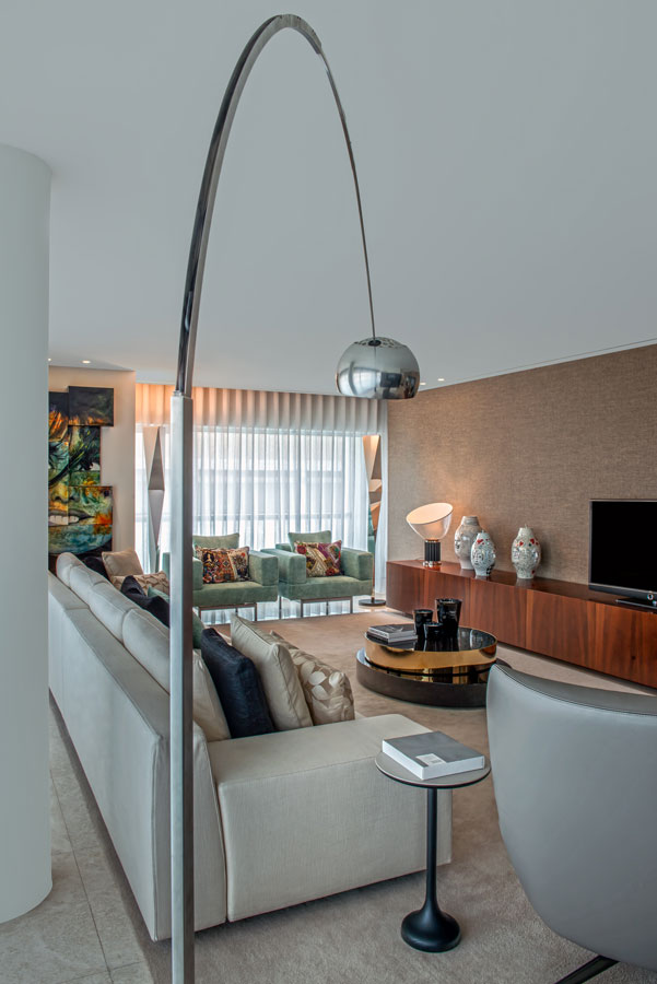 apartamento-braga-decoracao-14