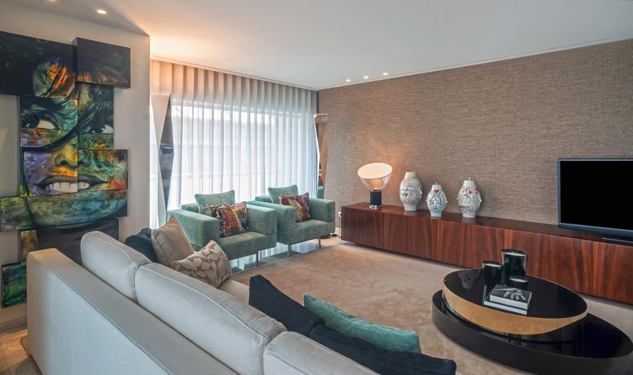 apartamento-braga-decoracao-15