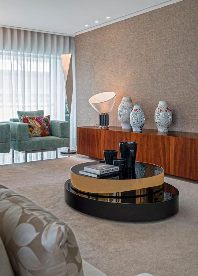 apartamento-braga-decoracao-16