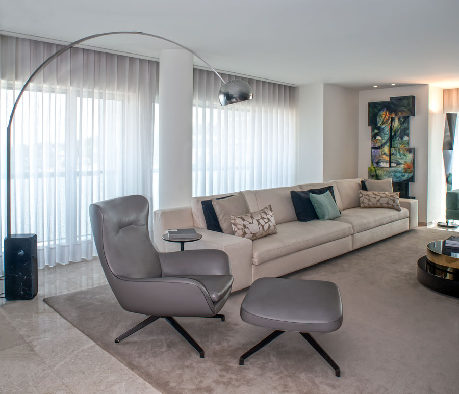 apartamento-braga-decoracao-18