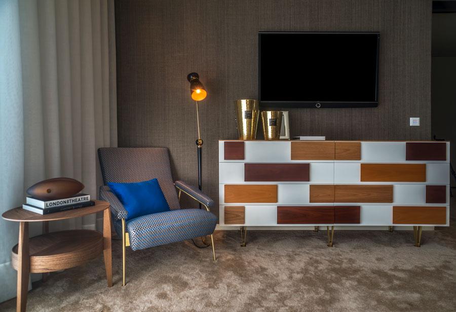 apartamento-braga-decoracao-19