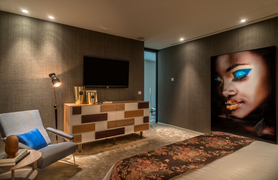 apartamento-braga-decoracao-21