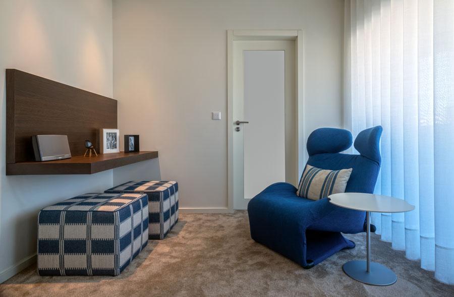 apartamento-braga-decoracao-24