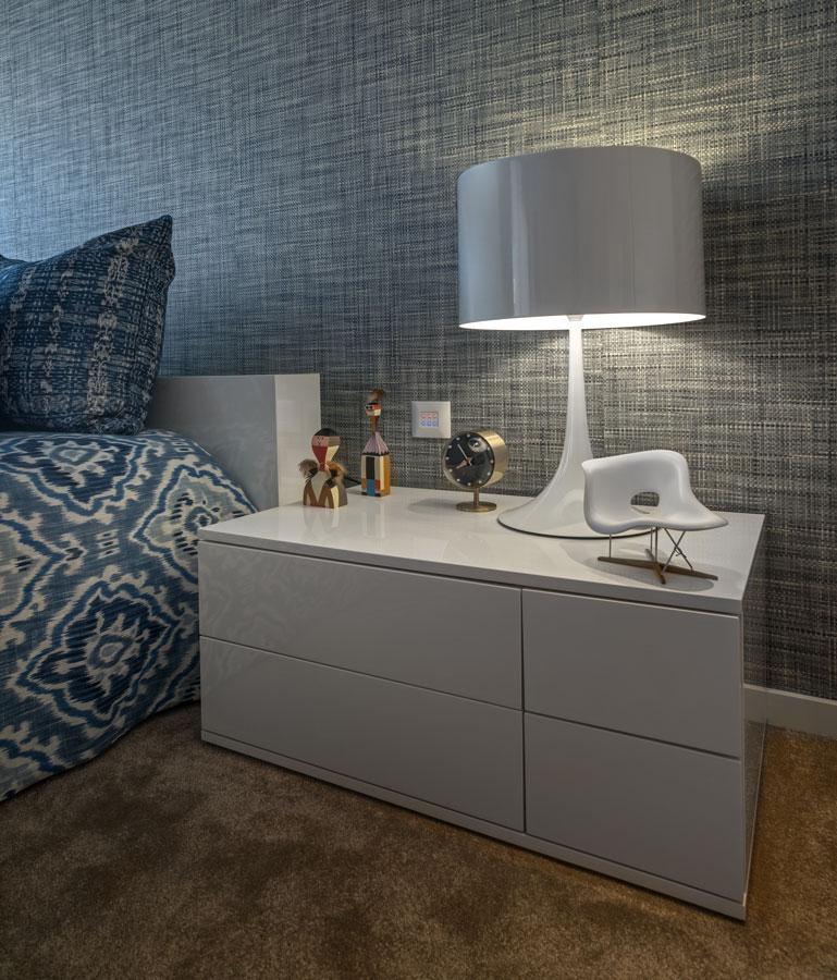 apartamento-braga-decoracao-25