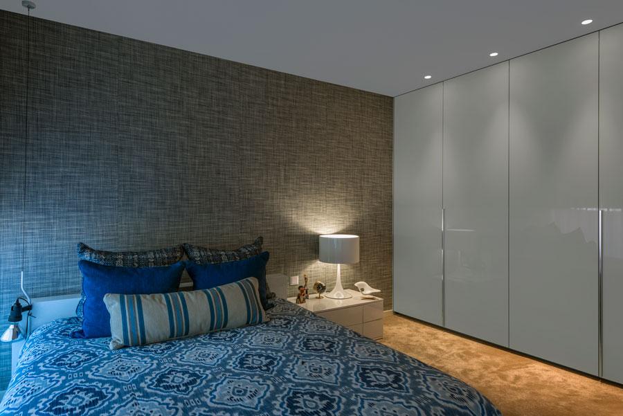 apartamento-braga-decoracao-26