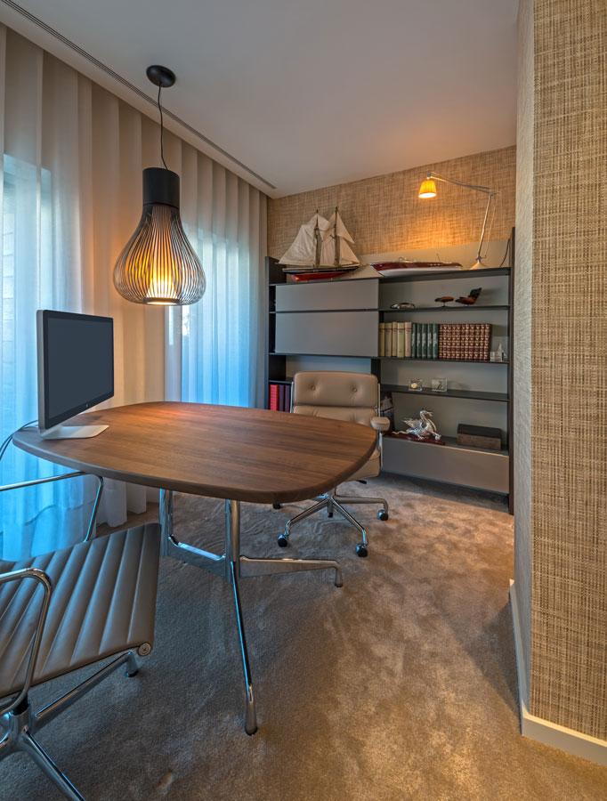 apartamento-braga-decoracao-27