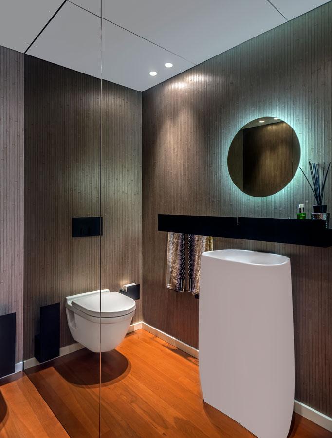 apartamento-braga-decoracao-28