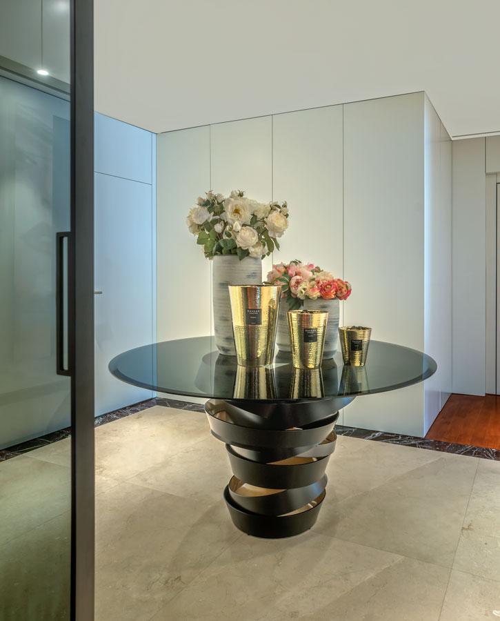 apartamento-braga-decoracao-29