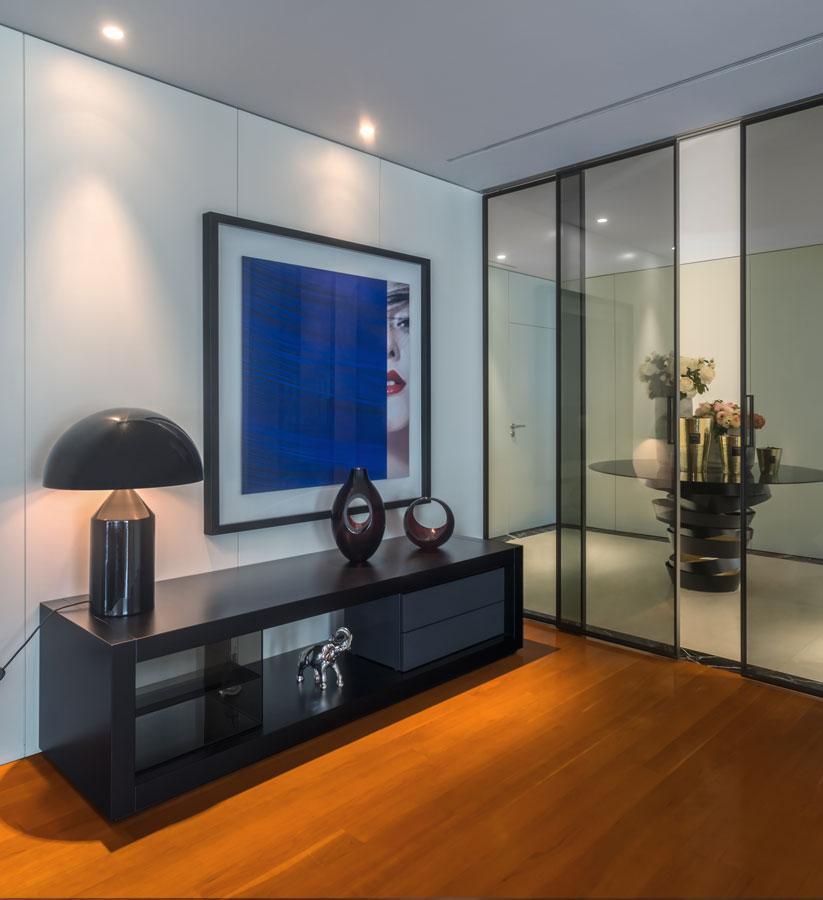 apartamento-braga-decoracao-30