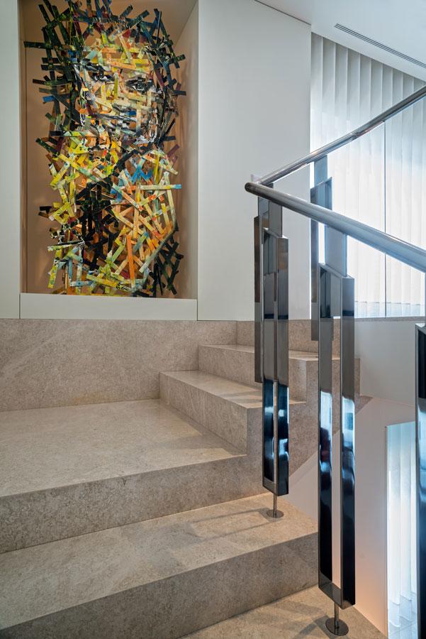 apartamento-braga-decoracao-31
