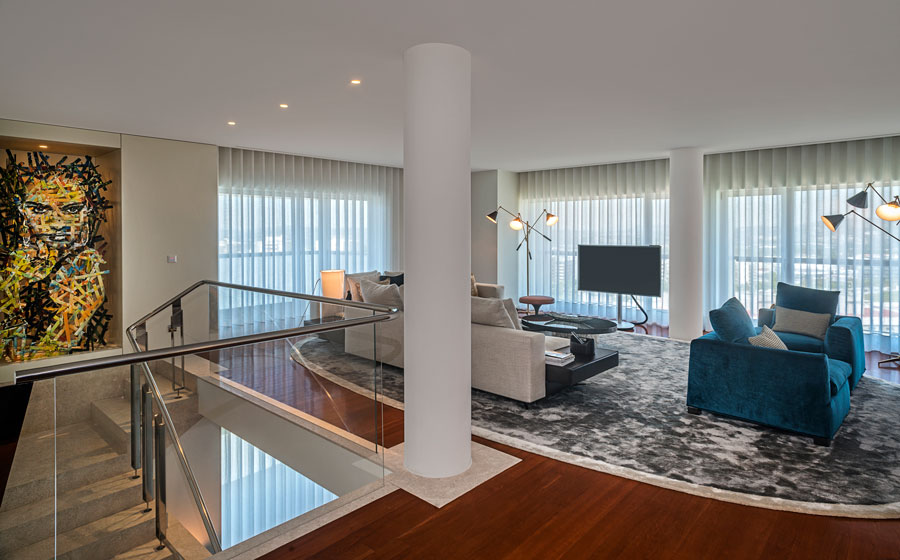 apartamento-braga-decoracao-32