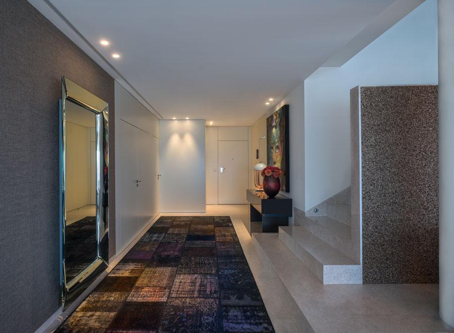 apartamento-braga-decoracao-34