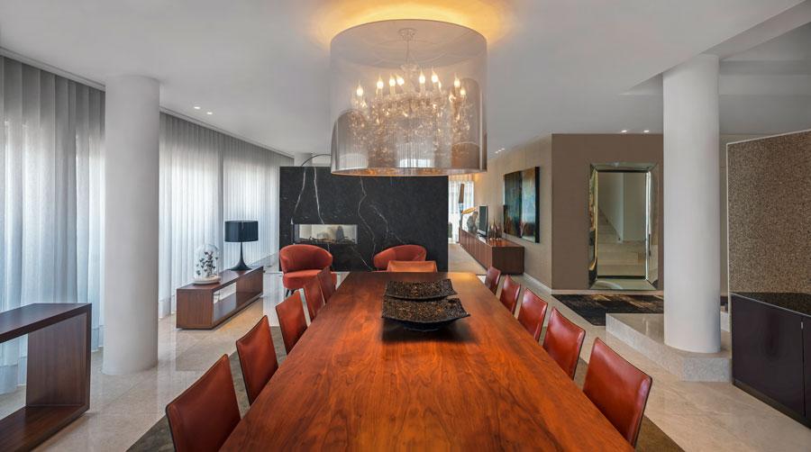 apartamento-braga-decoracao-35