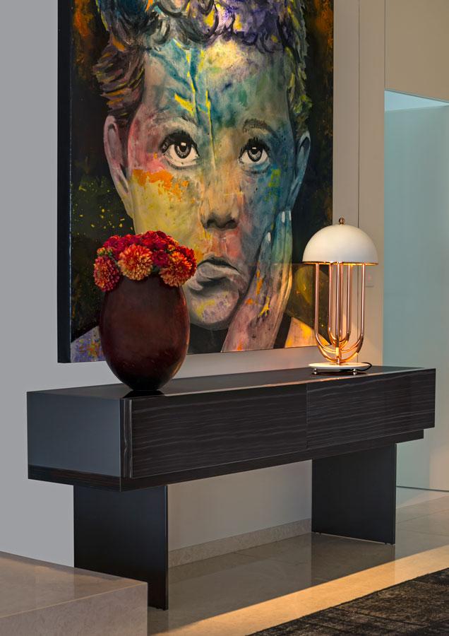 apartamento-braga-decoracao-36