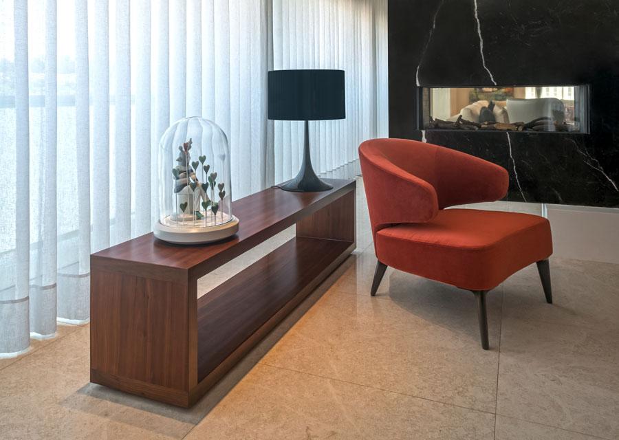 apartamento-braga-decoracao-37