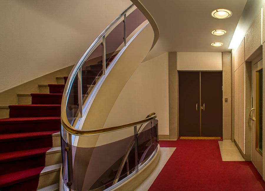 apartamento-paris-09