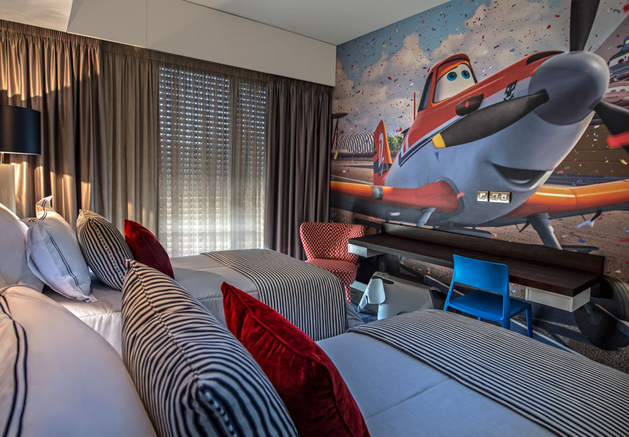 apartamento-paris-11
