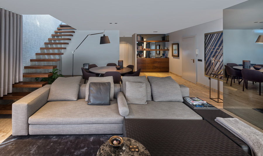 apartamento-porto-decoracao-03