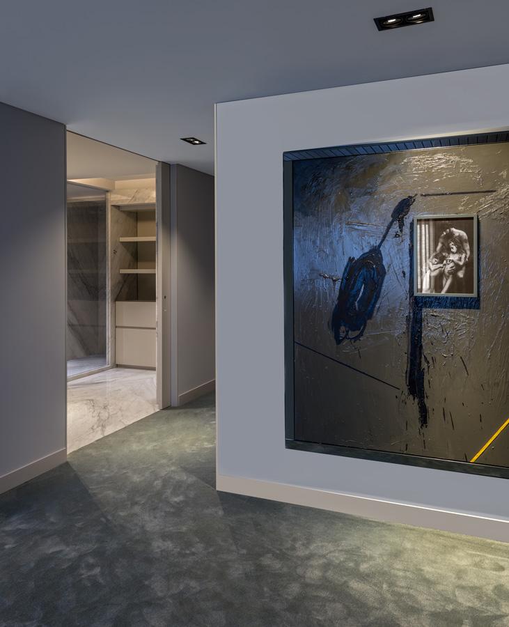 apartamento-porto-decoracao-11