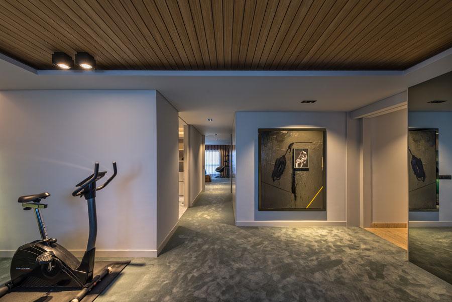 apartamento-porto-decoracao-14