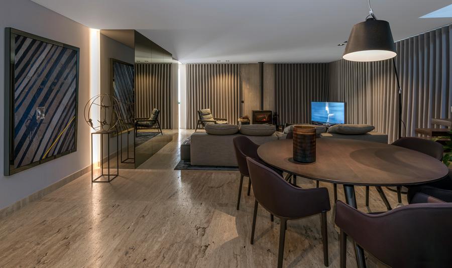 apartamento-porto-decoracao-16