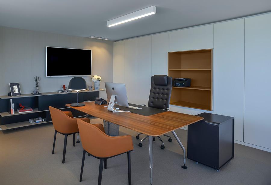escritorios-viana-decoracao-03