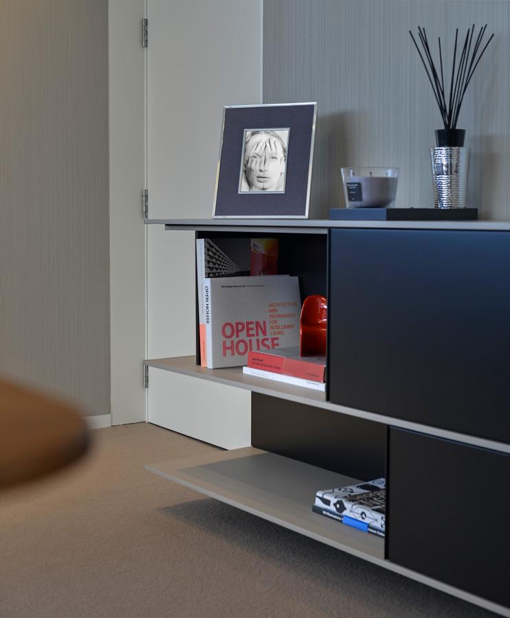 escritorios-viana-decoracao-05