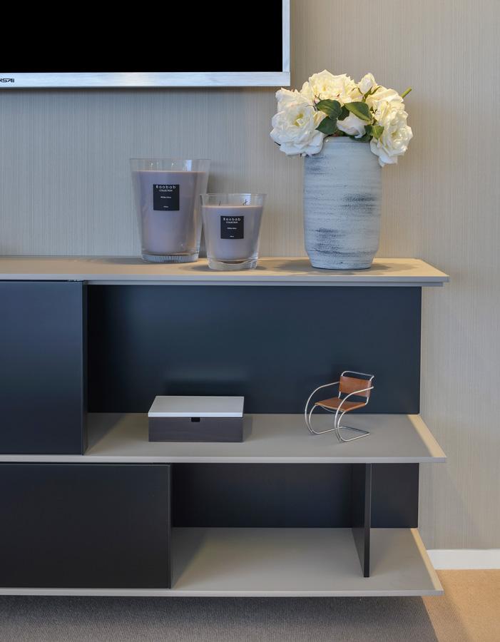 escritorios-viana-decoracao-06