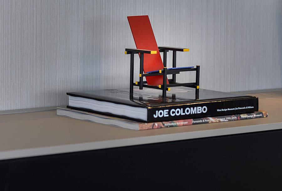 escritorios-viana-decoracao-07