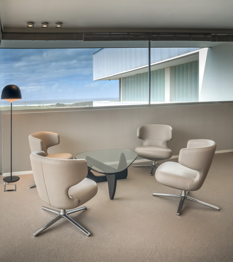 escritorios-viana-decoracao-08