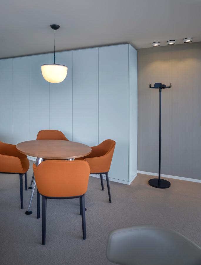 escritorios-viana-decoracao-09