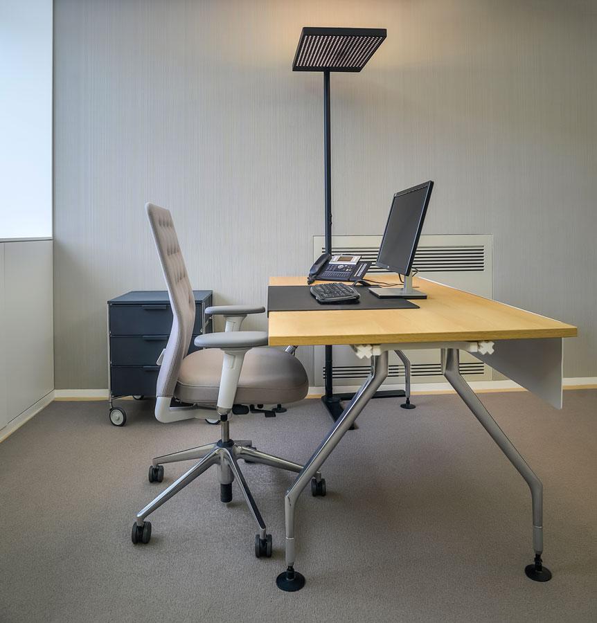 escritorios-viana-decoracao-12