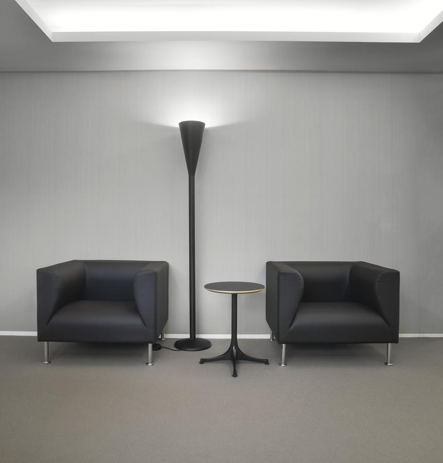 escritorios-viana-decoracao-13