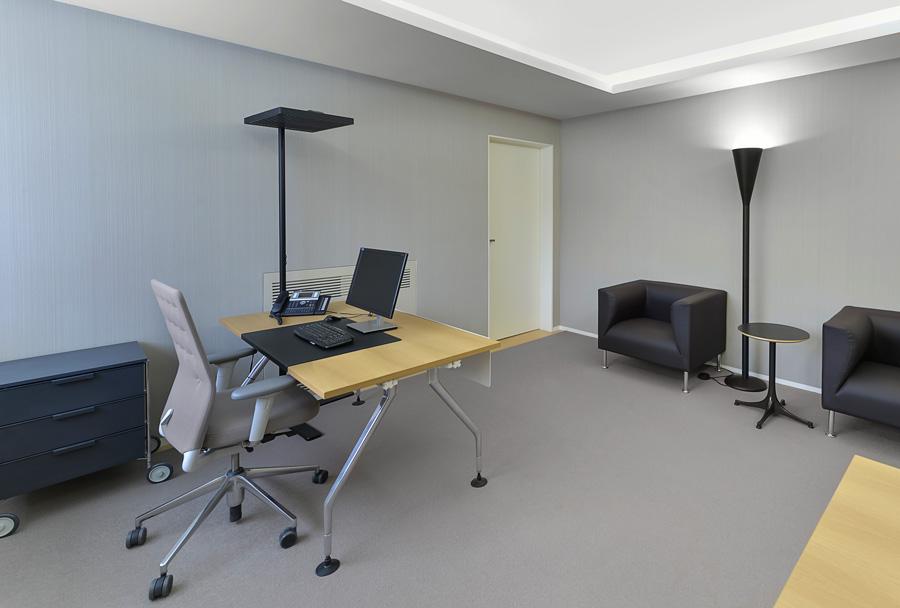 escritorios-viana-decoracao-14