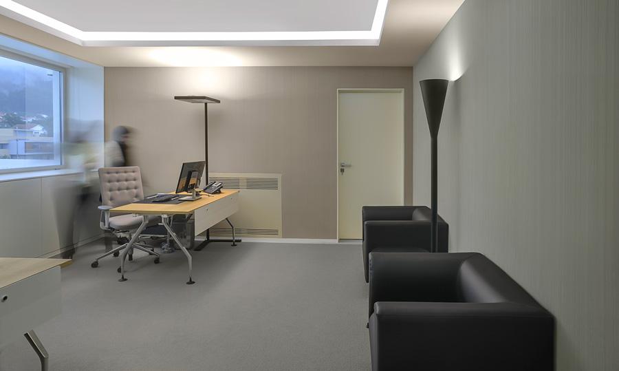 escritorios-viana-decoracao-15
