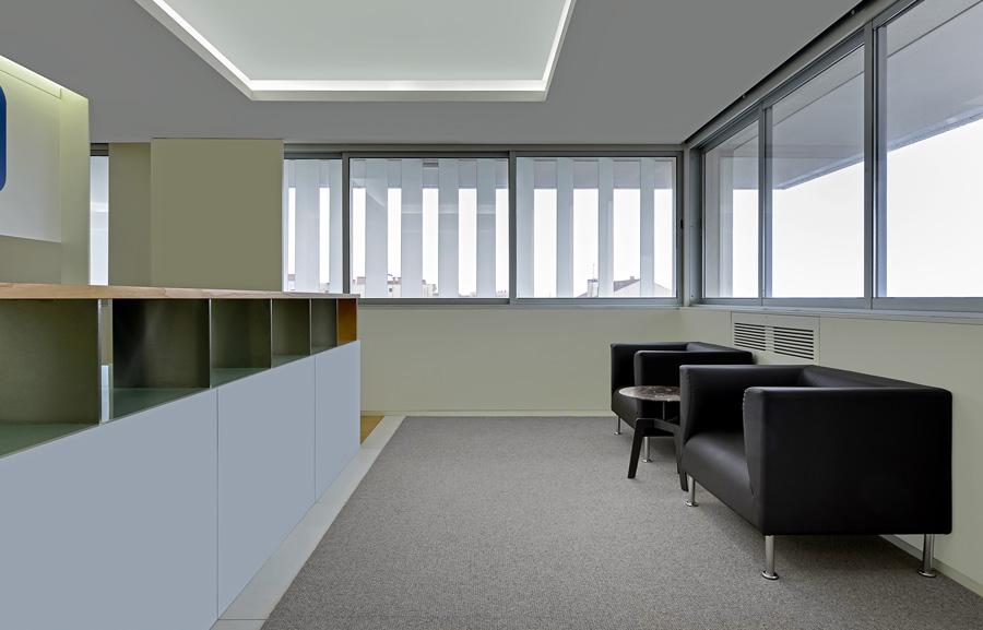 escritorios-viana-decoracao-16