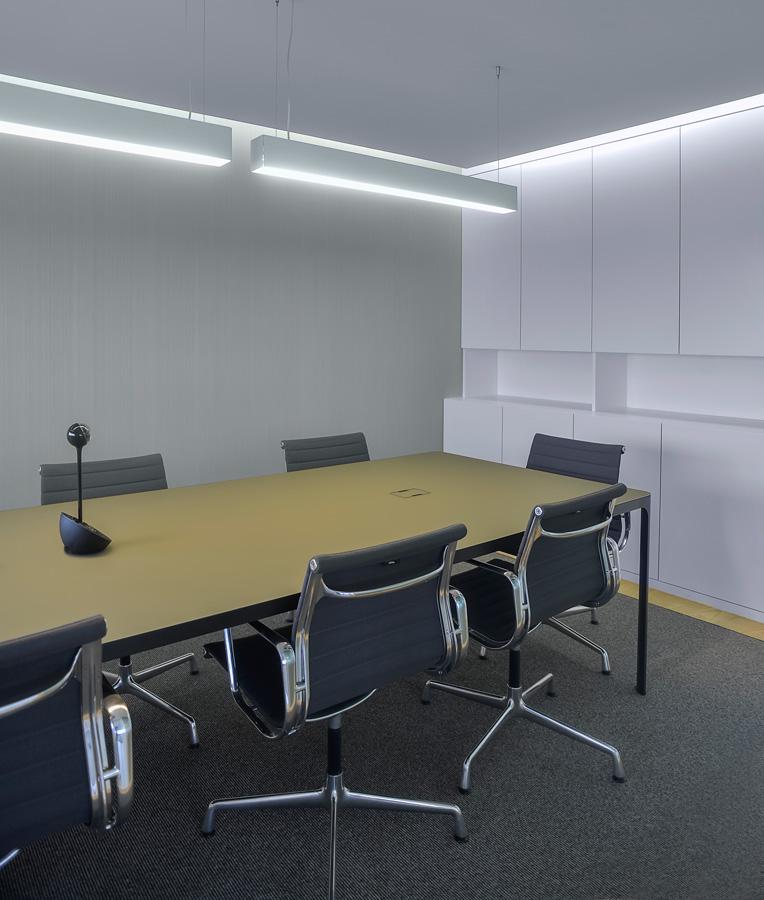 escritorios-viana-decoracao-17