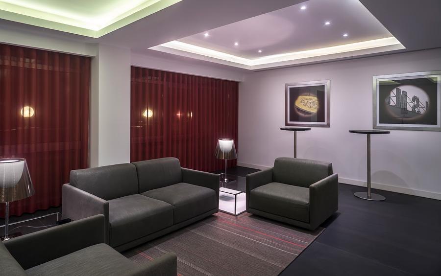 hotel-mercure-decoracao-01