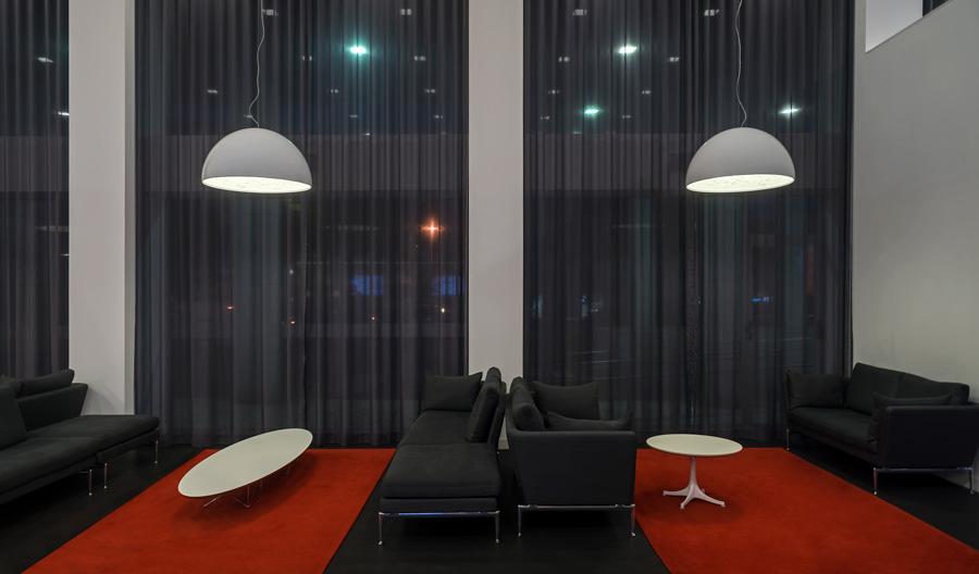 hotel-mercure-decoracao-06