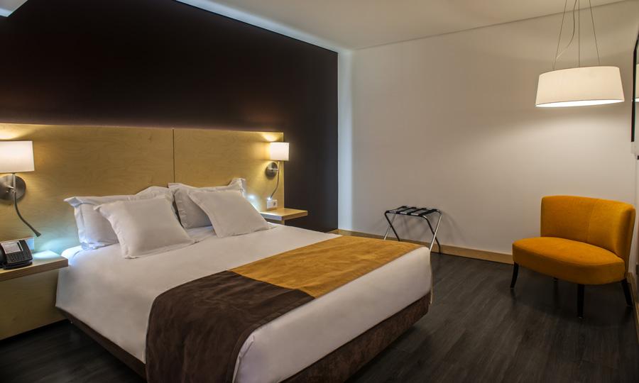 hotel-mercure-decoracao-10