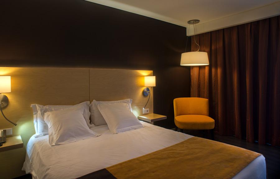 hotel-mercure-decoracao-11