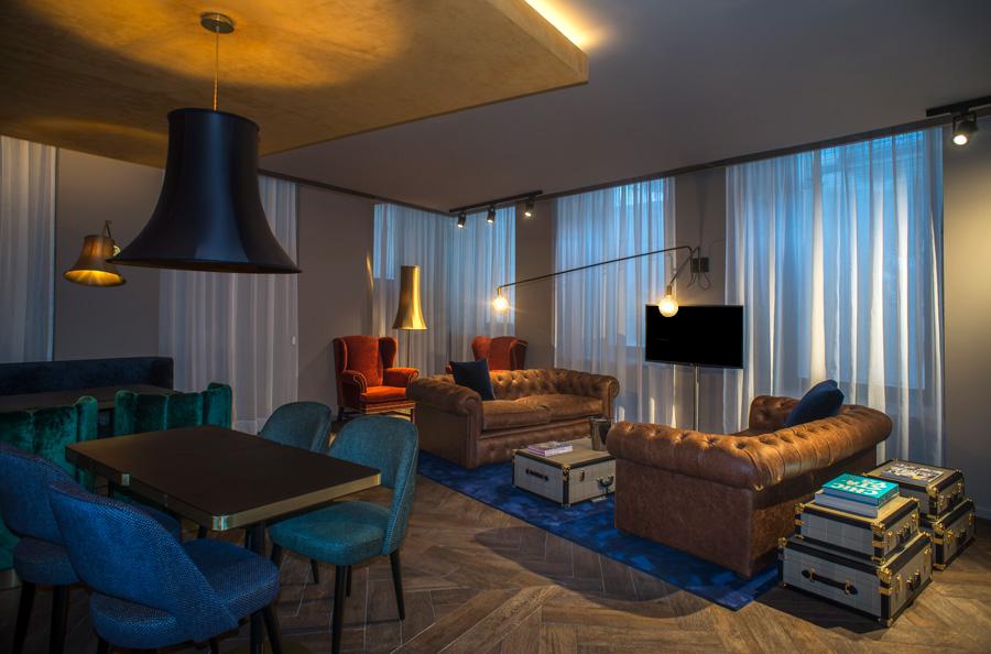 hotel-rua-do-almada-decoracao-11