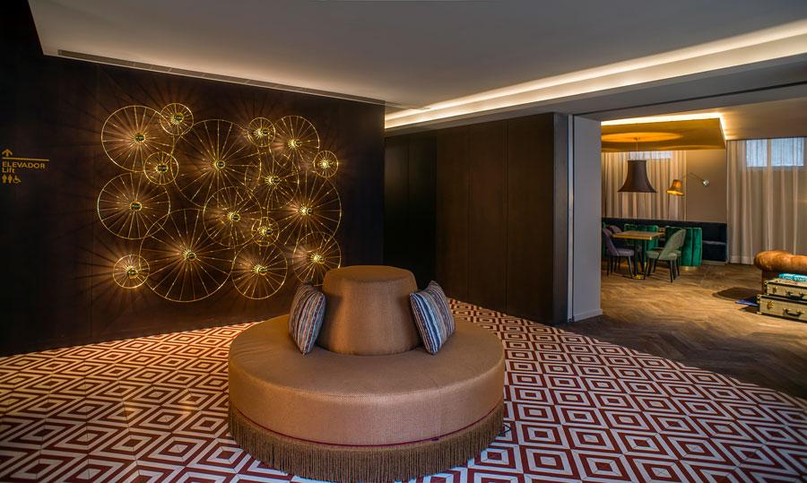 hotel-rua-do-almada-decoracao-12