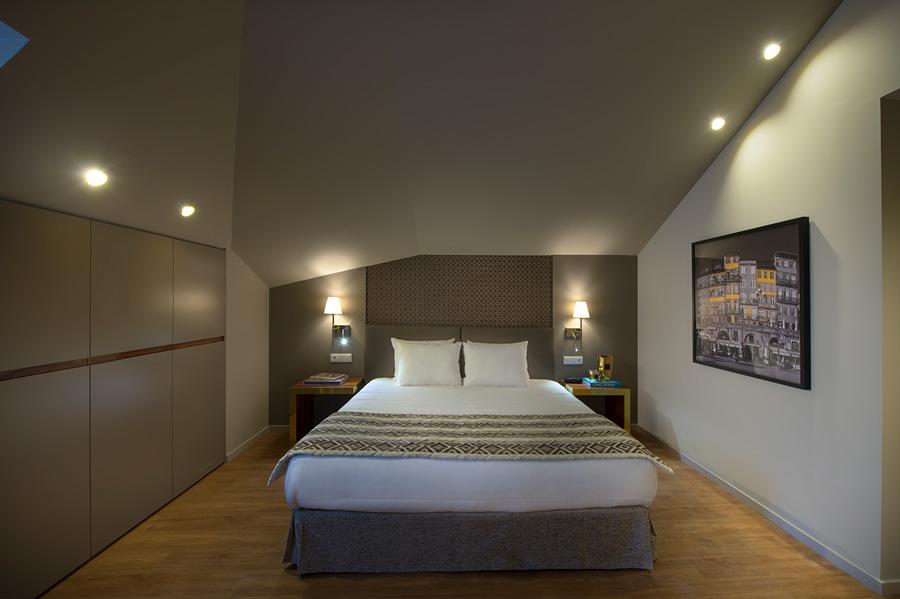 hotel-rua-do-almada-decoracao-14